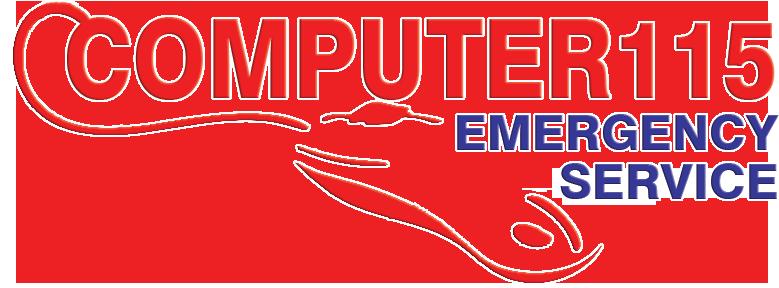 اورژانس کامپیوتر