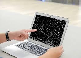 آموزش عیب یابی و تعمیر مانیتور کامپیوتر